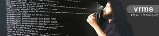 G-X_ Richard Stallman lupa